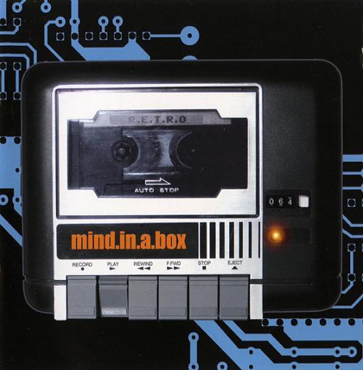 Mind.In.A.Box Lightforce