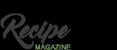Recipe Magazine