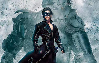 Hrithik-krrish-3-looking-very-nice