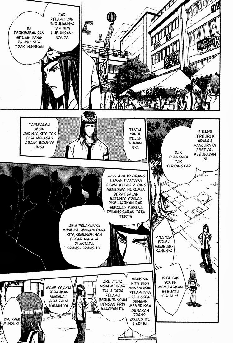 Komik mx0 074 - festival kebudayaan berada dalam bahaya 4 75 Indonesia mx0 074 - festival kebudayaan berada dalam bahaya 4 Terbaru 11|Baca Manga Komik Indonesia|