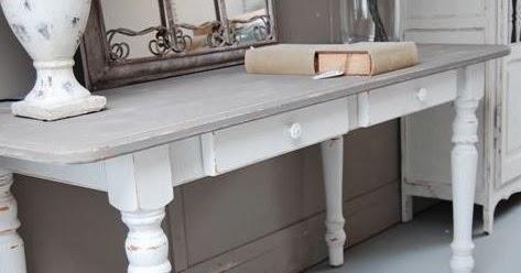 sweet home rosa lia kreidefarbe old touch paint aus. Black Bedroom Furniture Sets. Home Design Ideas