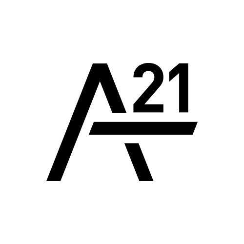 A21.org