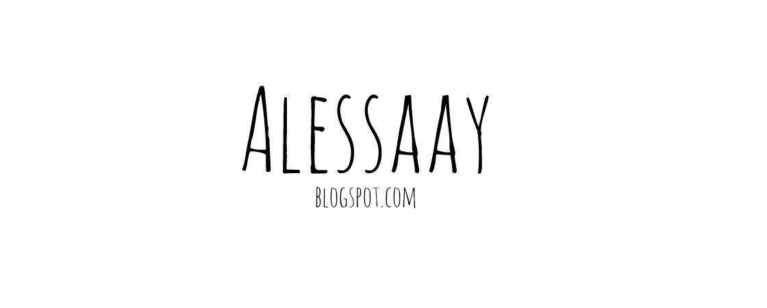 alessaay