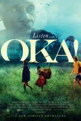 Oka! (2011).