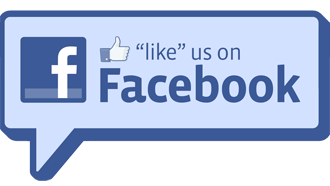 Holman Travel is on Facebook