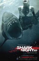 Shark Night (2011)