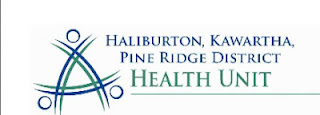 Image HEALTH UNIT BANNER