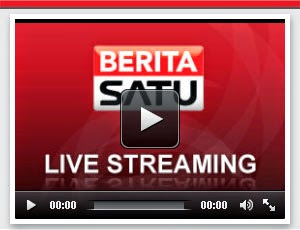 beritasatu-tv