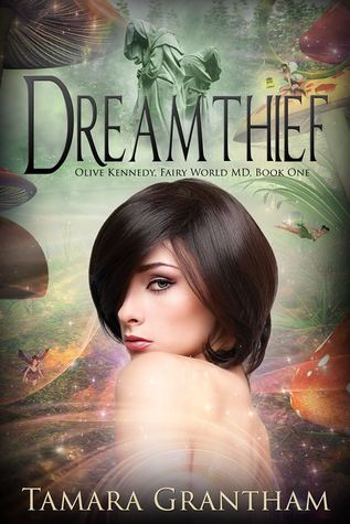 DREAMTHIEF is available now!