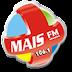 Ouvir a Rádio Mais FM 106,1 de Iguatu - Rádio Online