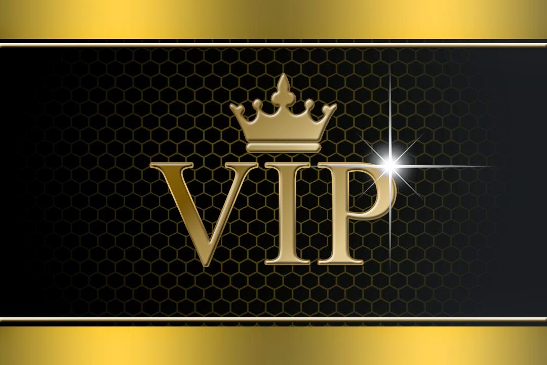 VIP | Euro Palace Casino Blog