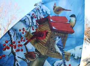 Day 127 - December 30, 2011