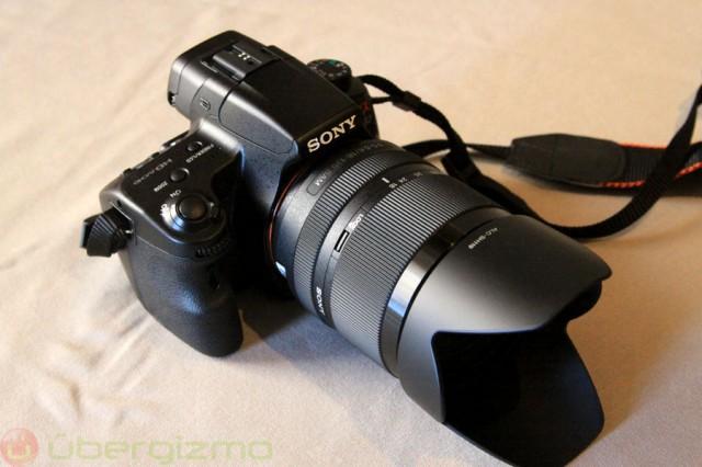 Sony alpha a3000 kittytubecom - 8