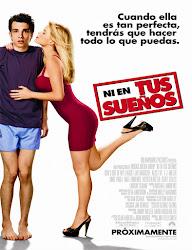 Ni en Tus Sueños (2010) [Latino]