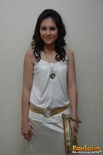 Foto Bugil Wulan Guritno - Bokep Indonesia