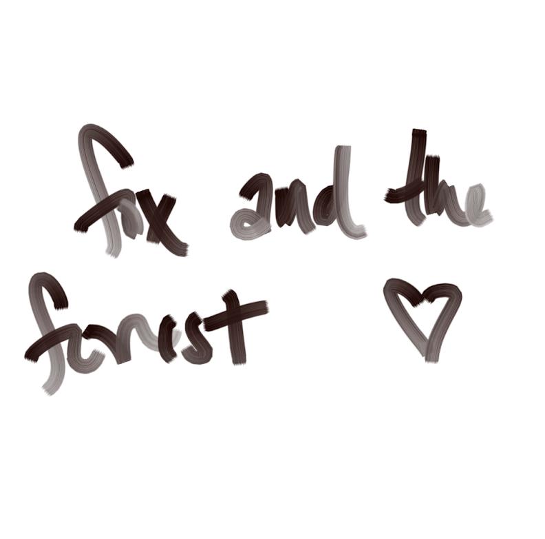 foxforest
