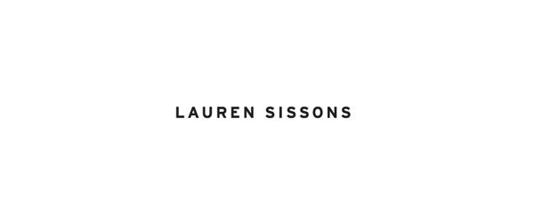 Lauren Sissons