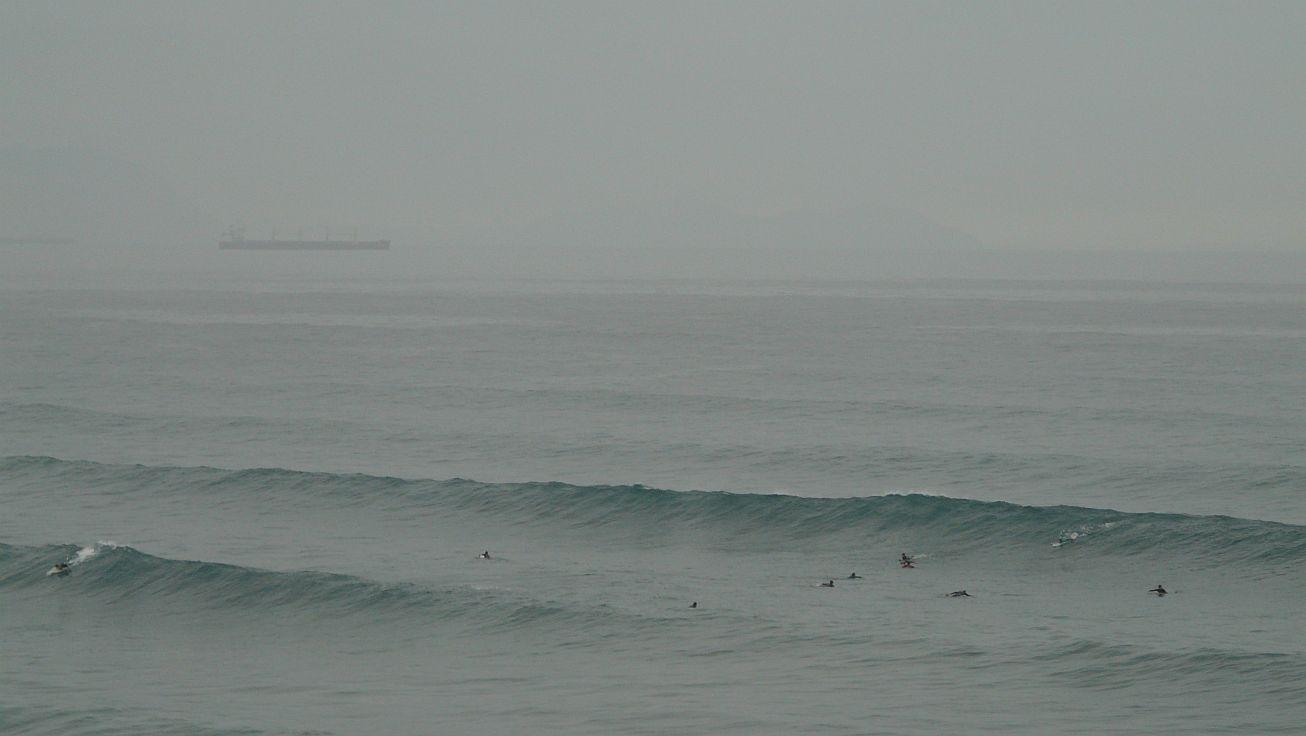 surfear sopelana 03