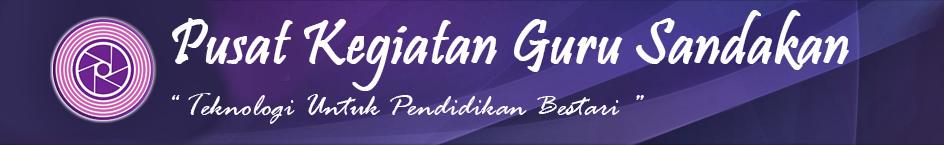 Blog Rasmi PKG