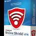 36. [Giveaway] Steganos Online Shield VPN - 1 Year Key