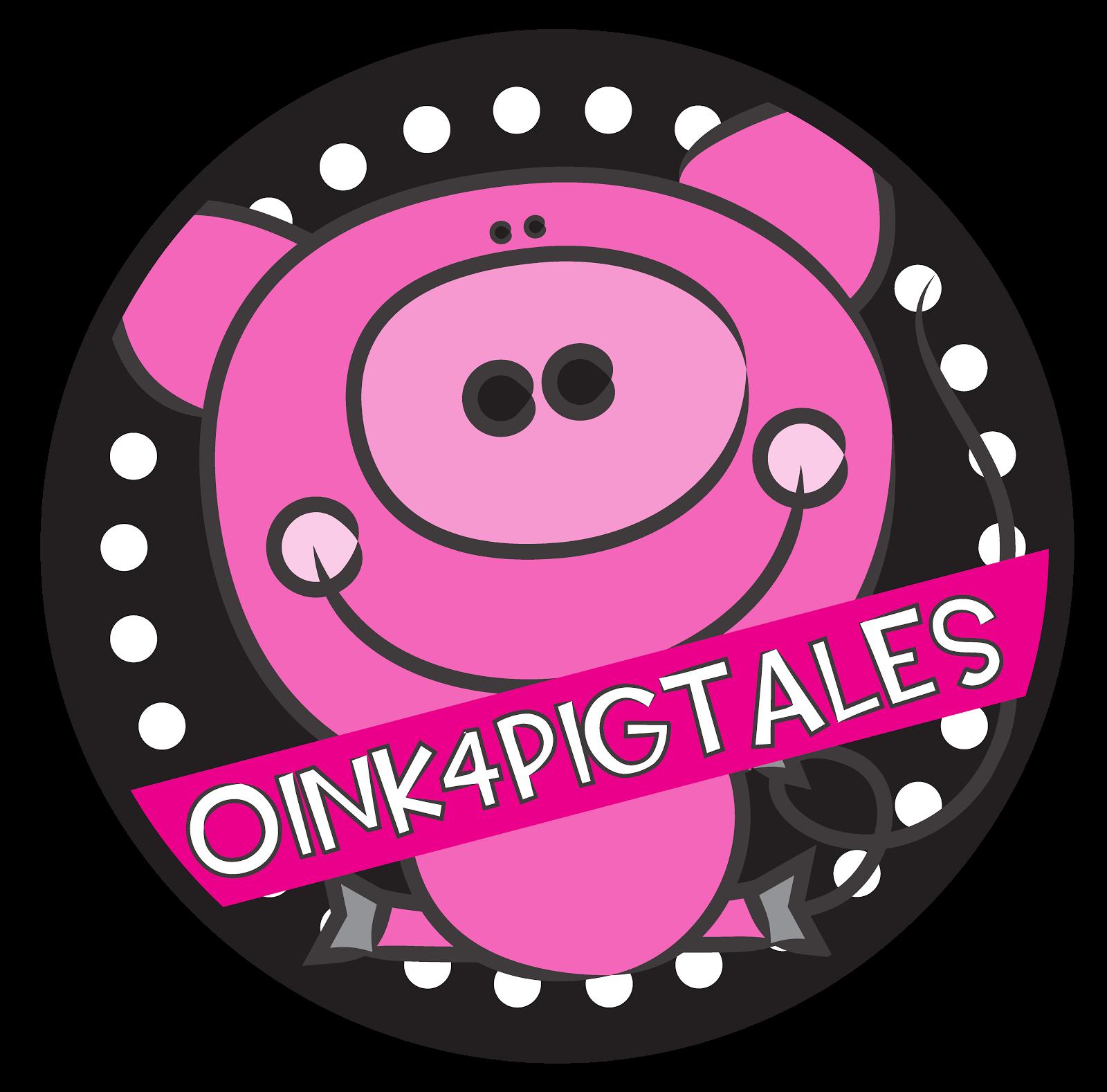 fromoink4pigtalesblog