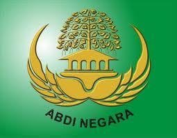 Pemerintah Provinsi DKI Jakarta menyerahkan 165 SK CPNS dari Formasi Guru Bantu