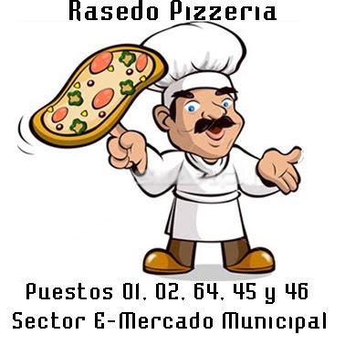 LAS MEJORES PIZZAS DE SALTA