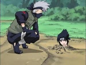 Naruto Kecil Episode 005 Subtitle Bahasa Indonesia Mkv
