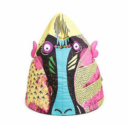 http://www.designfolia.com/poufs-enfants/53-pouf-boris.html