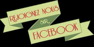 Rejoignez-nous sur Facebook !!