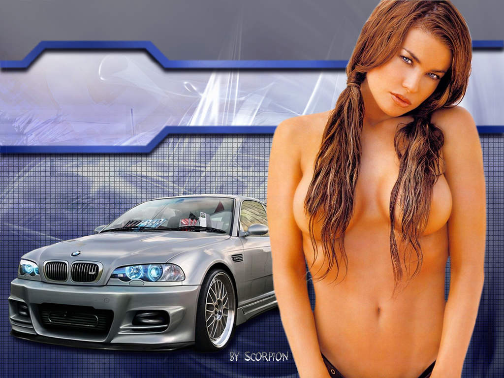 hot-girls-and-cars-pictures-love-stories-young-girls-and-women