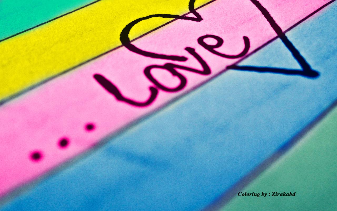 http://1.bp.blogspot.com/-m7STHTH2ROA/T0LEHz-6gGI/AAAAAAAAUlU/htO56aMAumg/s1600/Love-Facebook.jpg