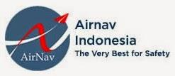 Airnav Indonesia