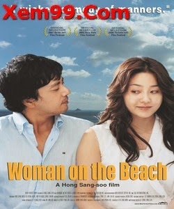 Movie Korean Movies Woman On The Beach 2006 Full