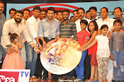 Suriya's Memu audio function photos-thumbnail-14
