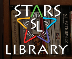 STARS Library