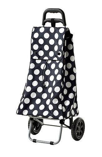 Historias de marte a la compra con estilo - Carrito con ruedas ikea ...