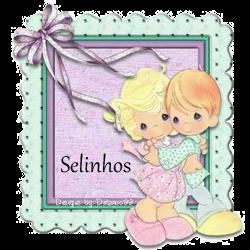 Meus Selinhos