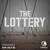 Ver The Lottery 1x10 Online