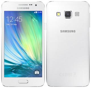 Harga Samsung Galaxy A3 Duos Terbaru