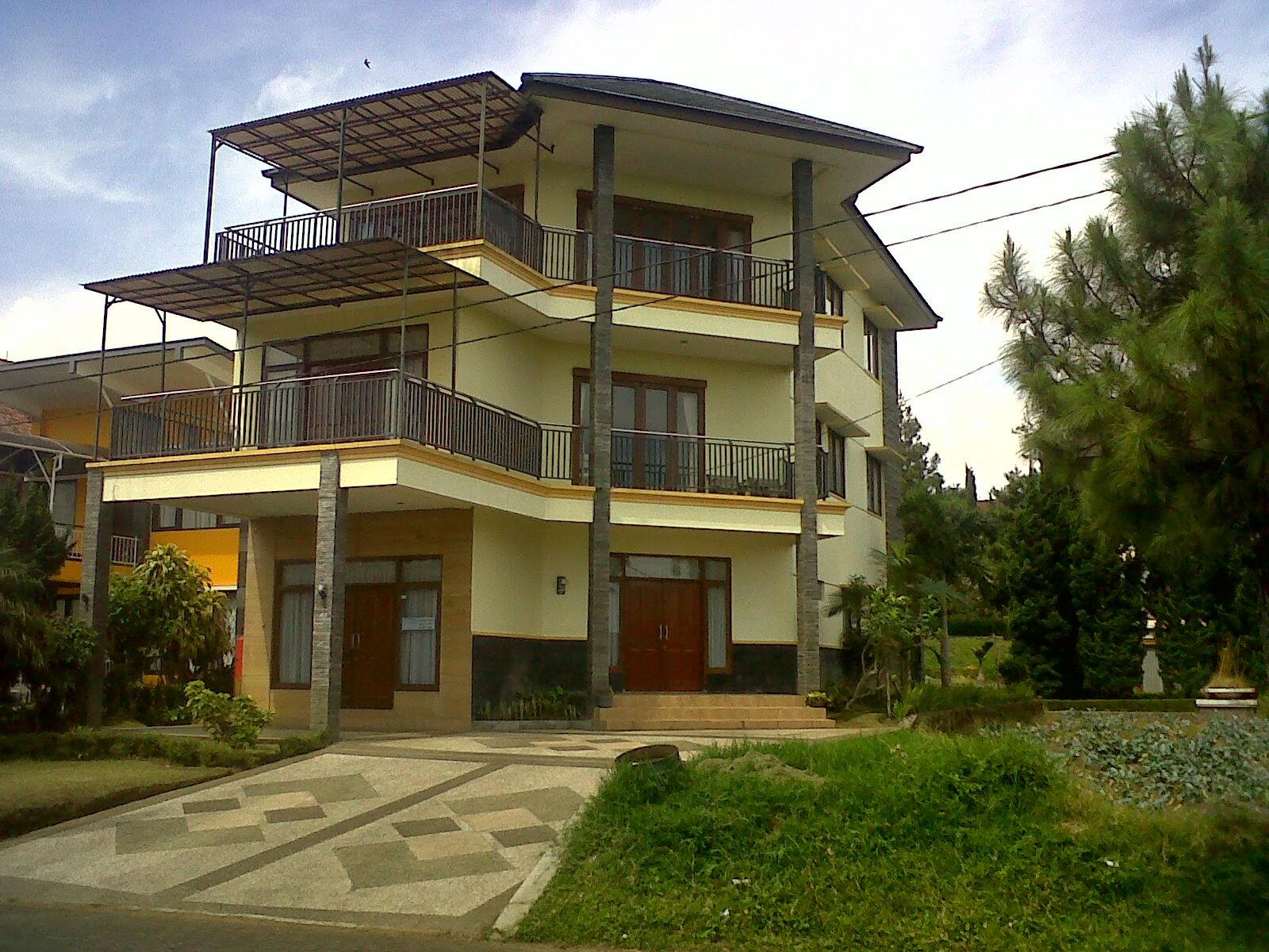 http://vilaistanabungavilage.blogspot.com/2014/12/kemudahan-sewa-villa-istana-bunga.html