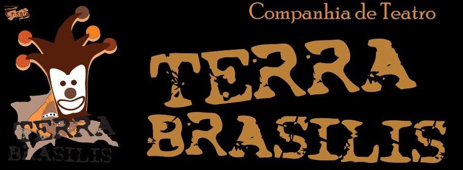 Companhia de Teatro Terra Brasilis
