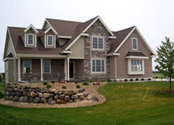 new homes for sale in madison wisconsin