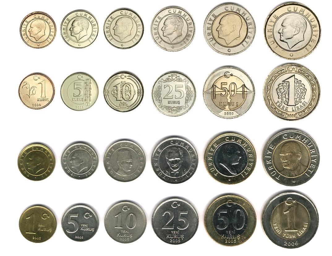 an introduction to the euro currency The euro was introduced as an accounting unit in 1999 and as currency in circulation in 2002 but the emergence of the common currency was based on almost half a century of discussions and preparations a very brief history of the european union in 1946, following the end of world war ii.