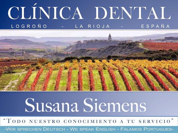 Clínica Dental Susana Siemens