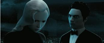 Phim Black Heaven - Bầu Trời Đen [Vietsub] Online