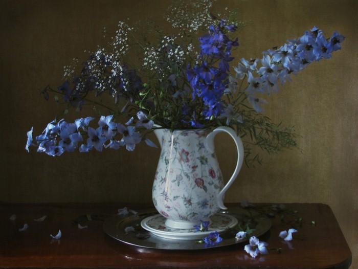 Stephen Gjertson, современный художник