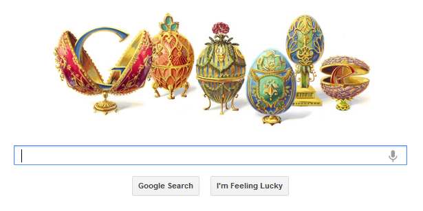 google-doodle-peter-carl-faberges-166th-birthday.jpg