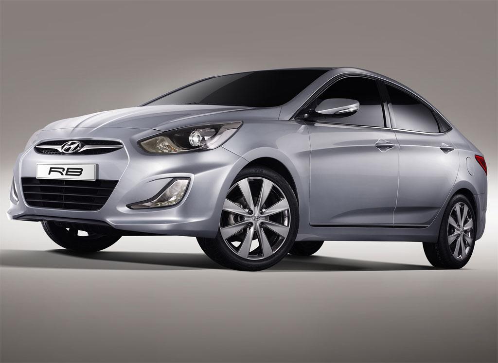 Business Views Reviews Hyundai Motors India Gifts New