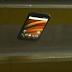 بالفيديو أقوى هاتف في العالم يتعرض لأقسى الإختبارات !